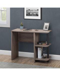 Studio Space Enoch Desk