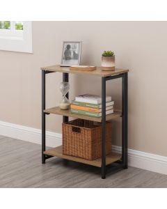 ReadyNow Folding Bookcase